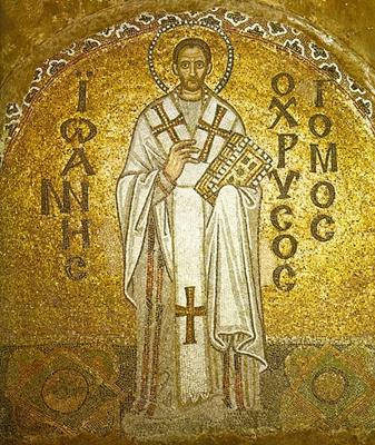 tranh-mosaic-thanh-john-chrysostom-trong-hagia-sophia