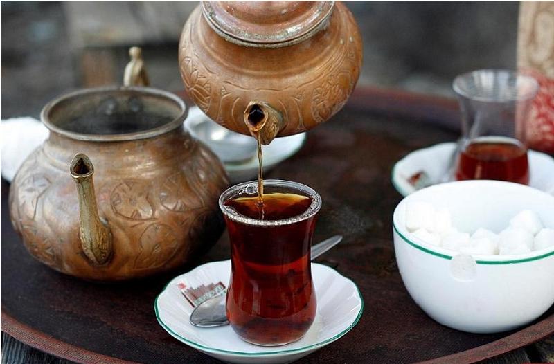Du lịch Thổ Nhĩ Kỳ ăn ở đâu ngon, món nào nên thưởng thức?