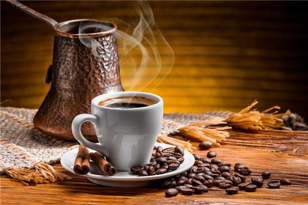 Image result for cà phê